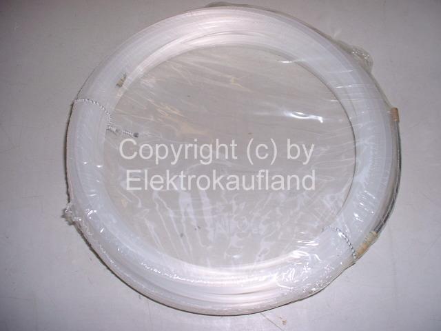 Einziehband (Zugband) Nylon 15m