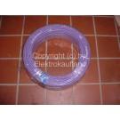 Netzwerkkabel CAT7+ 1000MHz S-STP 100m