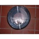 Gummileitung H05RR-F 5x1,5mm² 50m