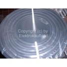 Gummileitung H05RR-F 5x2,5mm² 50m