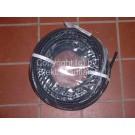 Gummileitung H05RR-F 3x1,5mm² METERWARE