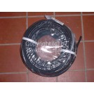 Gummileitung H07RN-F 3x1,5mm² METERWARE
