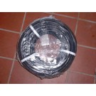 Gummileitung H07RN-F 5x1,5mm² 50m