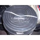 Gummileitung H07RN-F 5x2,5mm² 50m