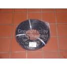 NYY-J Erdkabel 3x1,5mm² 50m