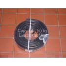 NYY-J Erdkabel 5x1,5mm² 100m